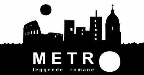 Una web serie sulle nuove stazioni metropolitane della Capitale