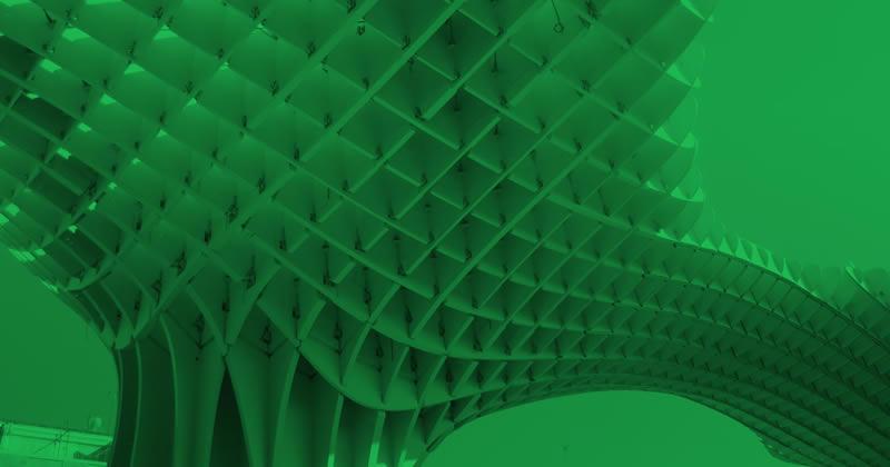 Reinventare il modo di costruire: BIM, progettazione digitale e off site