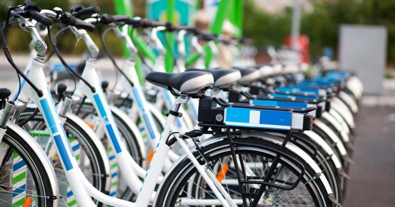 MIT: Pacchetto mobilità con strade più sicure e mezzi green