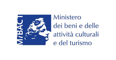 Restauratore beni culturali: costituita commissione valutazione delle domande per acquisizione qualifica di collaboratore