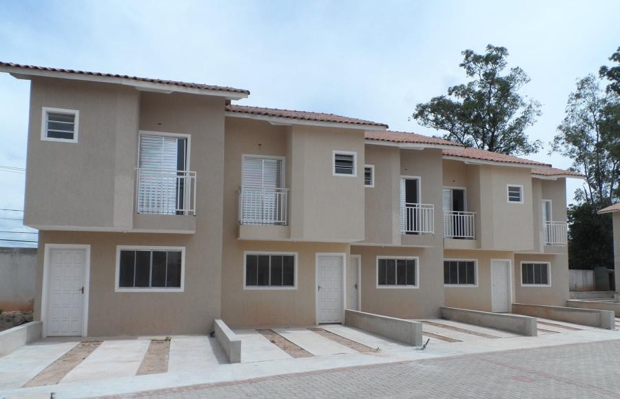 Interventi edilizi ok alle detrazioni per i mini condomini - Autorizzazione condominio per ampliamento piano casa ...