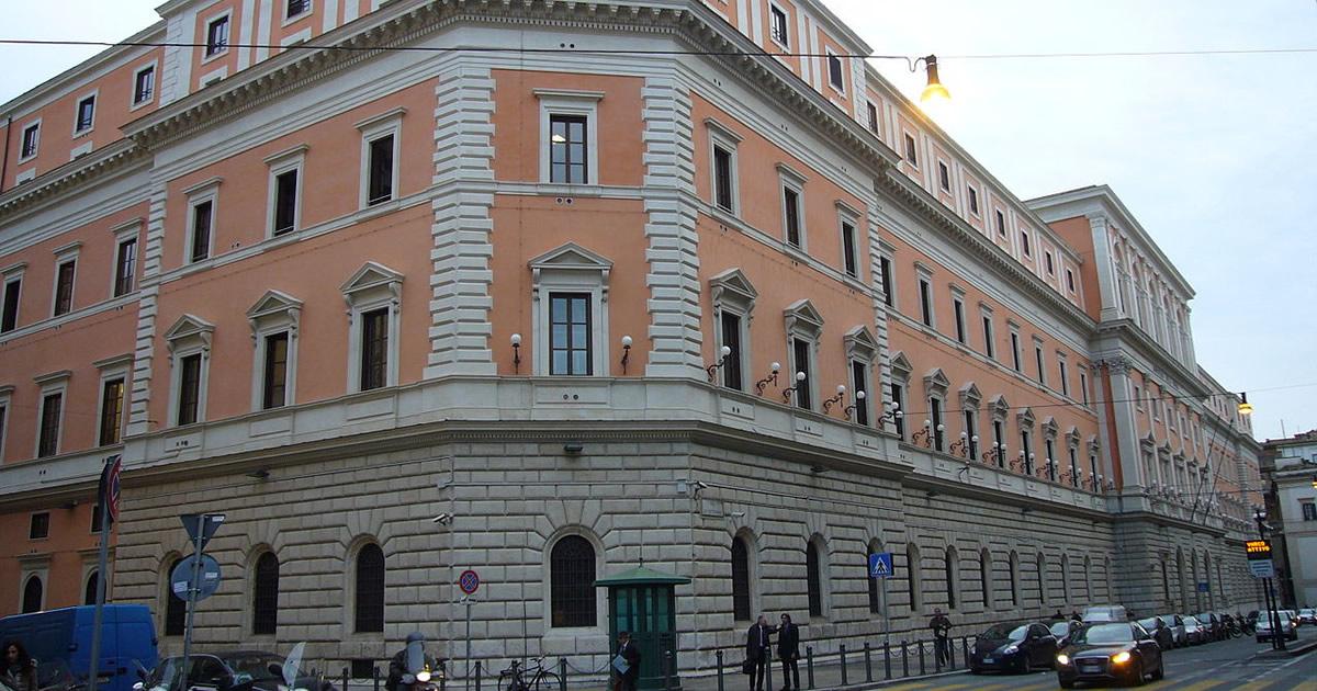 Opere, servizi e forniture segretate seguono le regole generali della contrattualistica pubblica