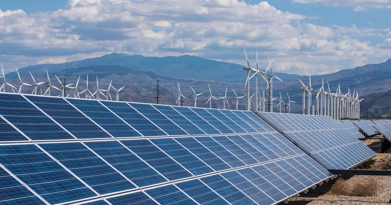 MiSE: presentata la relazione sulla situazione energetica nazionale