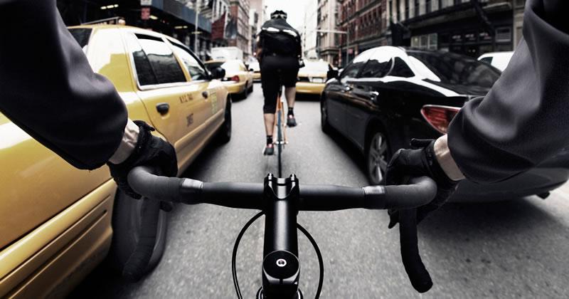 Mobilità ciclistica: in Gazzetta la legge n. 2/2018 per lo sviluppo della rete nazionale