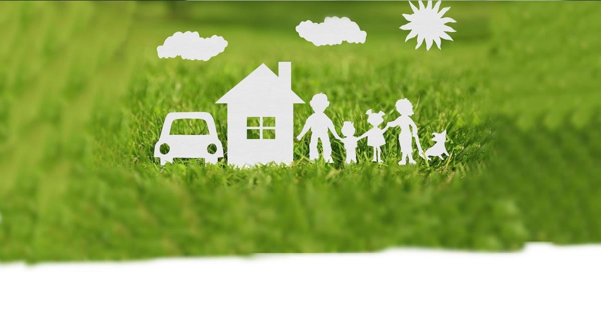 Mobilità sostenibile casa-scuola e casa-lavoro: Bando da 35 milioni per piste ciclabili