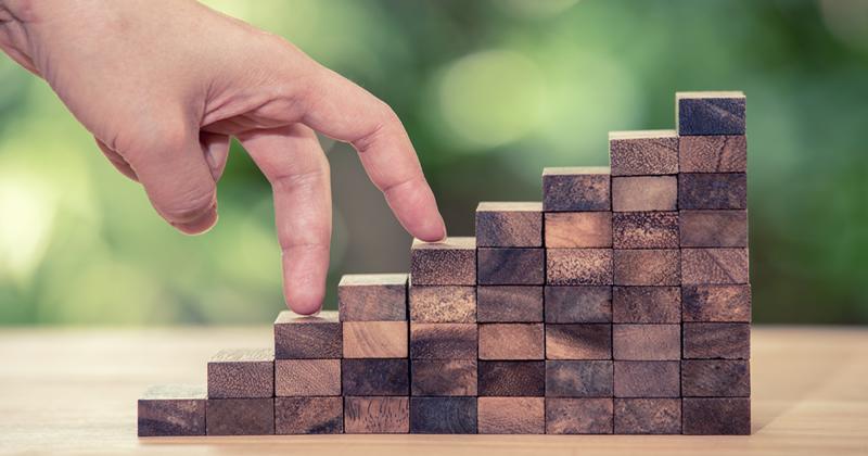 Codice dei contratti e sblocca cantieri: Le modifiche introdotte nel subappalto