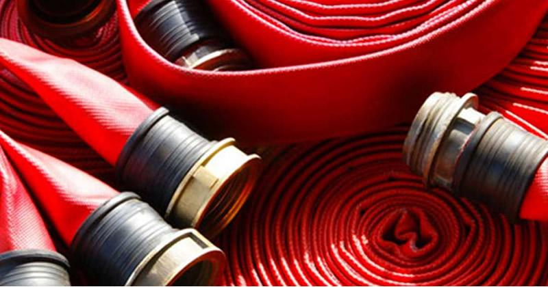 Nuove regole per la sicurezza antincendio nei luoghi di lavoro: Il testo approvato dal CCTS