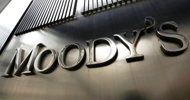 Moody's: Declassato il rating dell'Italia a Baa3 con outlook stabile
