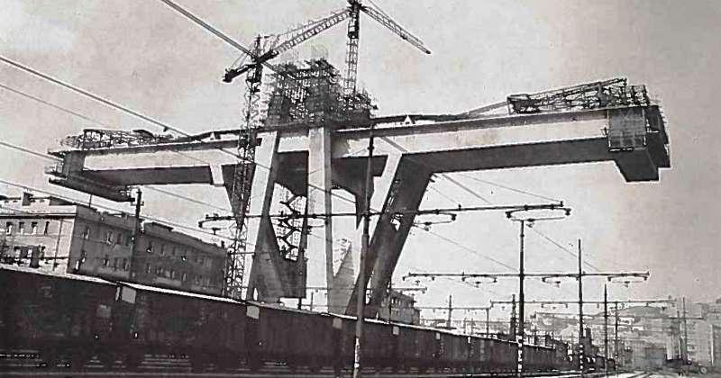 Ponte Morandi: Un ulteriore decreto con precisazioni e puntualizzazioni