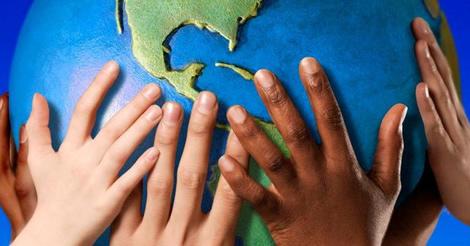 Riconoscimento titoli professionali conseguiti all'estero: pubblicata l'analisi del Centro Studi del CNI
