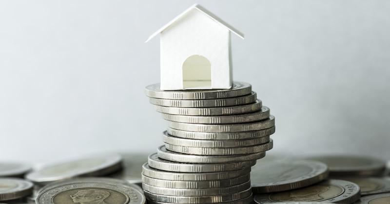 Mutui: 2,4 milioni di italiani hanno estinto il finanziamento prima della scadenza