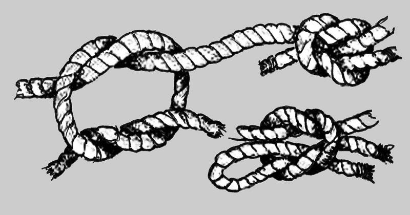 Codice dei contratti: Quali sono i nodi da sciogliere?