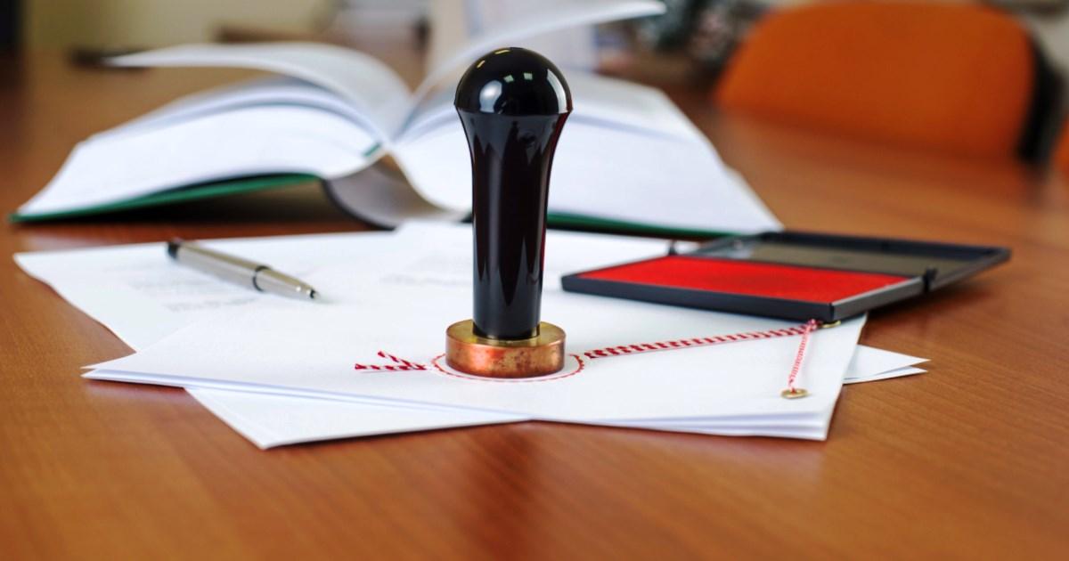 Codice dei Contratti, le novità dopo il Decreto correttivo in uno studio del Notariato