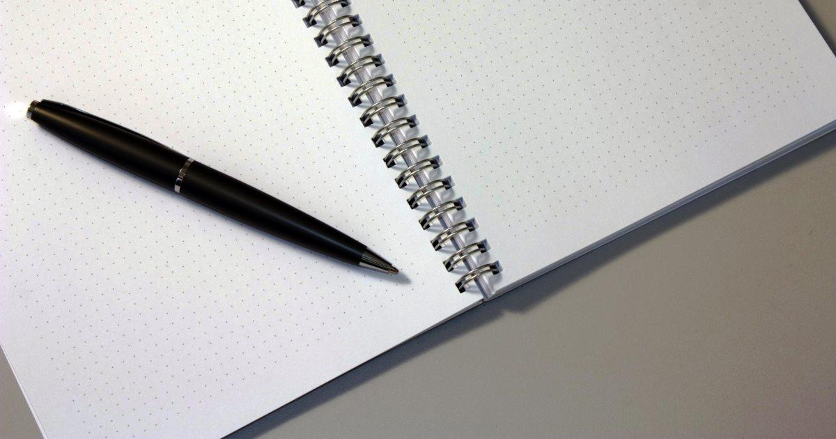 Nuovo Codice dei contratti: Comunicato Presidente ANAC programmi biennali e triennali