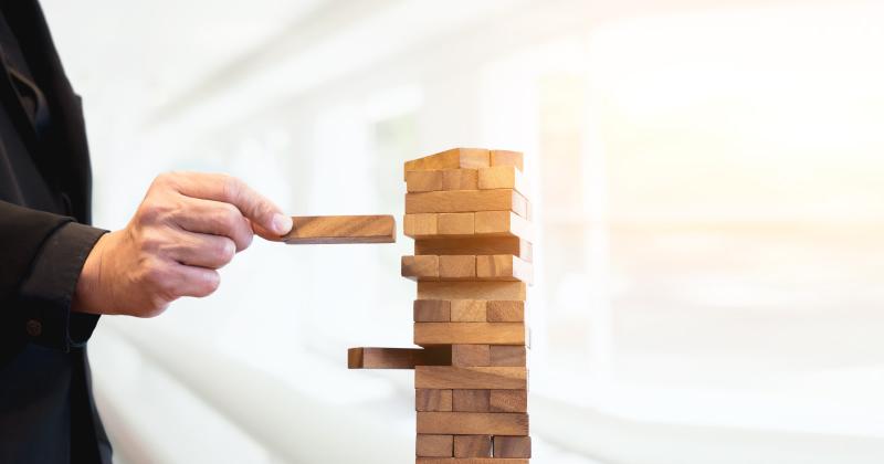 NTC 2018: col nuovo anno nascerà la figura del 'diagnosta' delle strutture?