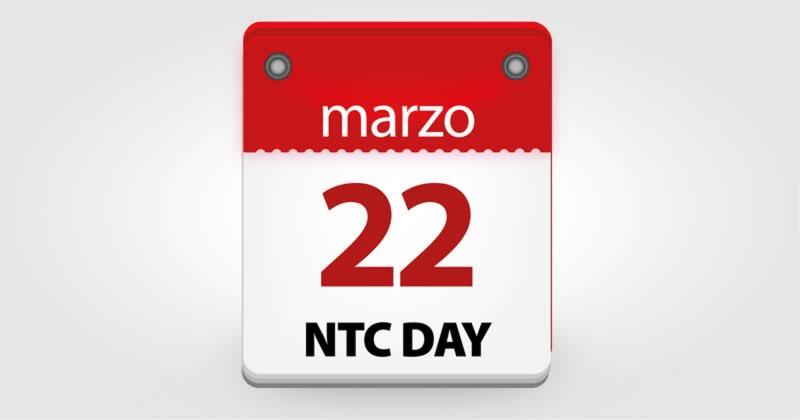 Norme Tecniche Costruzioni (NTC): da oggi in vigore il DM 17 gennaio 2018