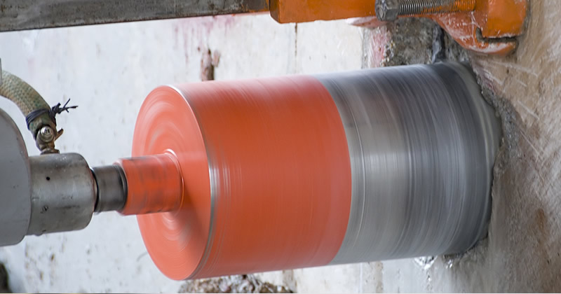 Norme Tecniche Costruzioni (NTC): in Italia appena 120 laboratori per il campionamento dei materiali da costruzione