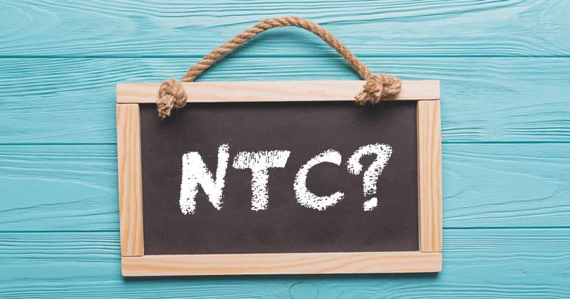 Le indagini sull'esistente secondo le Nuove NTC2018: un tipico pasticcio all'italiana