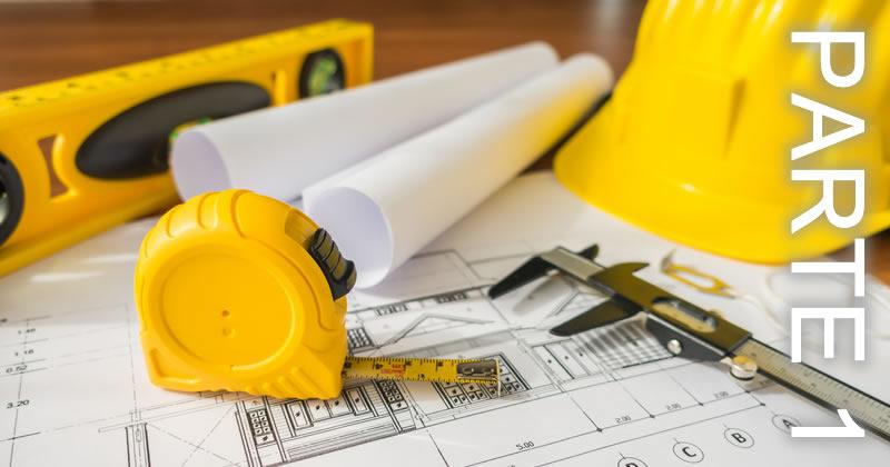 Norme Tecniche Costruzioni (NTC) 2018: sicurezza e prestazioni attese