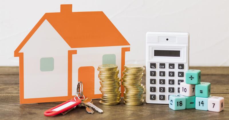 Nuda proprietà: In crescita le case proposte sul mercato