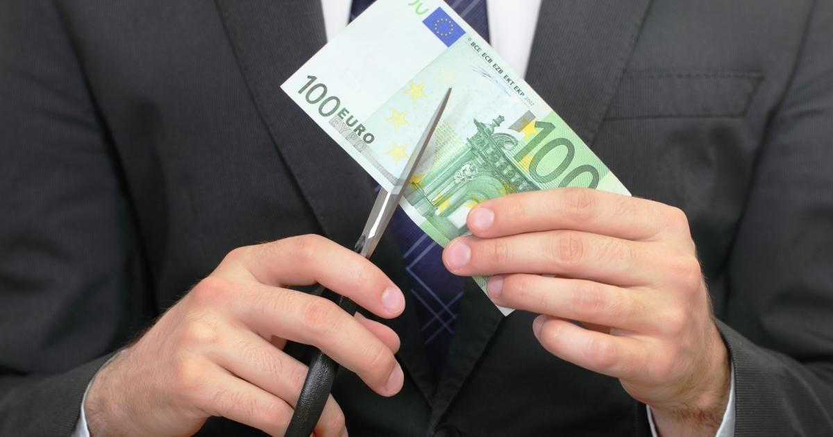 Regime fiscale forfettario: Le novità del 2016