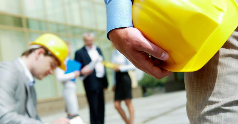 Indicazione oneri di sicurezza aziendali nell'offerta: no al soccorso istruttorio