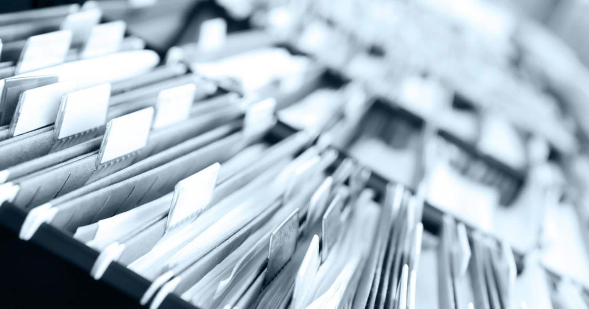 Open data Alto Adige: la porta digitale alle amministrazioni pubbliche