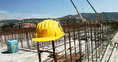 Regione Siciliana: In Gazzetta la Circolare sui nuovi criteri di aggiudicazione degli appalti