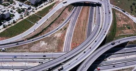 Nuovi progetti di interventi, in Gazzetta la convenzione per accedere ai 100 milioni di euro per progetti di opere infrastrutturali nei piccoli Comuni