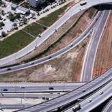 100 milioni di euro per progetti di opere infrastrutturali nei piccoli Comuni
