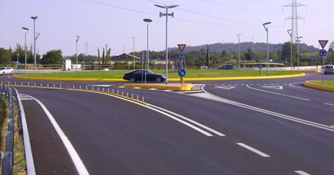 Opere stradali ed ANAS: approvato il nuovo prezzario nazionale con prezzi ridotti del 7,5%