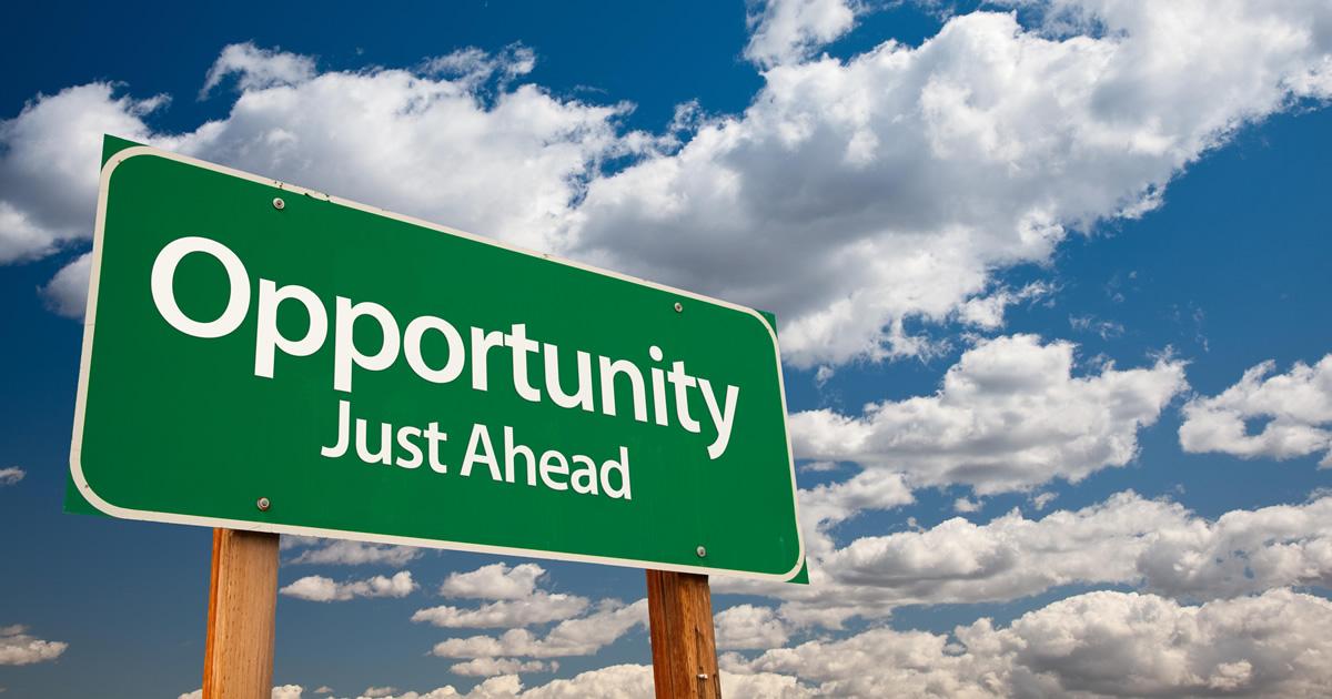 Fondi Europei, Imbullonati e detrazioni fiscali: Legge di stabilità opportunità per i professionisti