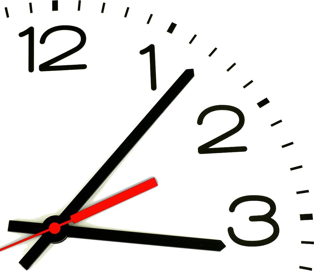 Imporre limiti di orario ai pubblici esercizi è contro la normativa sulla concorrenza