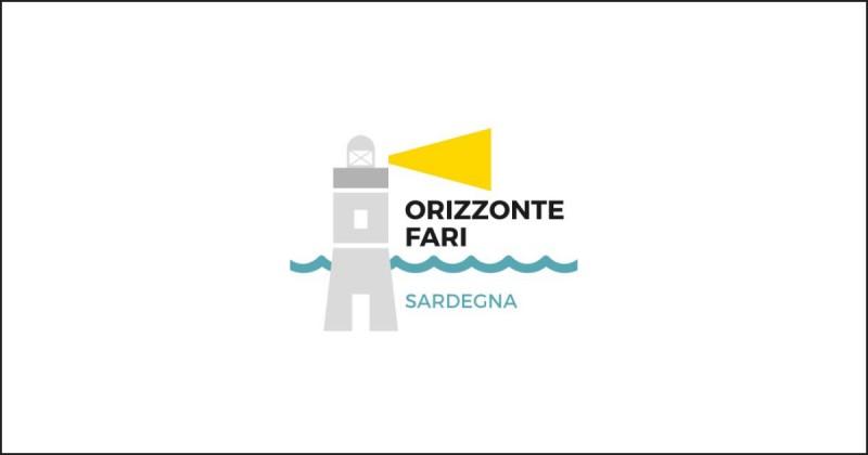 """Regione Sardegna - Agenzia Demanio, accordo per valorizzare Fari ed avvio progetto """"Cammini e Percorsi"""""""