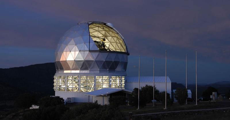 Osservatorio Partite IVA: dal MEF la sintesi del terzo trimestre 2018