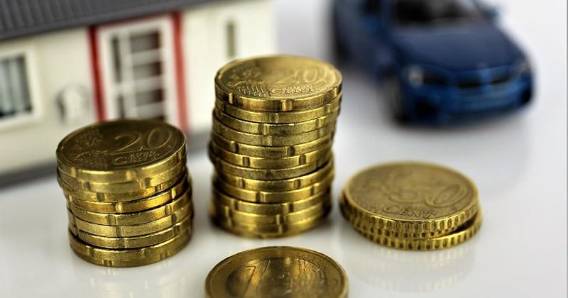 Prestiti: aumentano le richieste di consolidamento debiti, calano quelle per ristrutturazione casa e acquisto auto