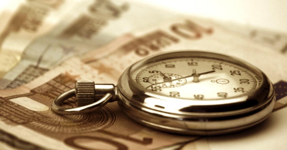 Ritardi dei pagamenti: L'Ance denuncia tempi medi di 172 giorni