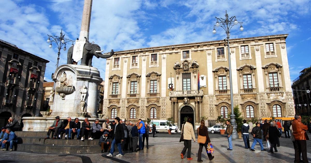 Terremoti: a Catania incentivi a privati per adeguamento antisismico