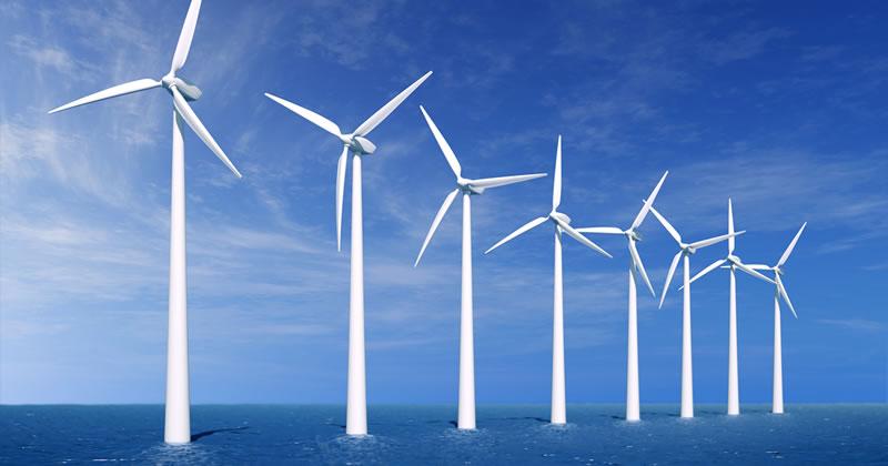 FER non fotovoltaiche, al 31 agosto contatore a 5,292 miliardi di euro
