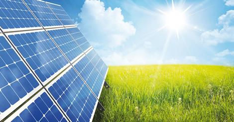 Conto Energia: invio dichiarazione di consumo energia elettrica prodotta entro il 30 giugno 2015