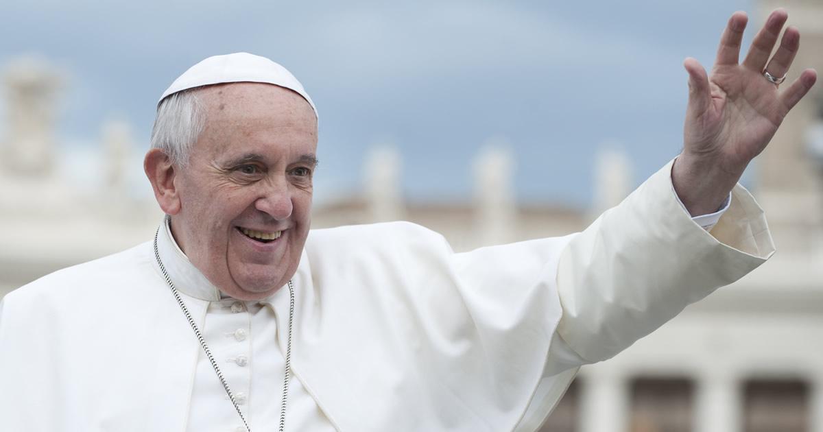 Ambiente, referendum, ecologia e l'Enciclica di Papa Francesco