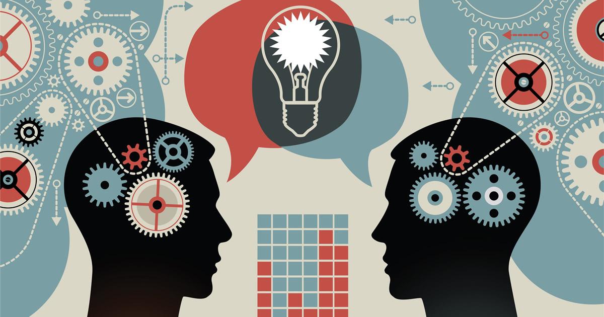Patent Box: da Entrate e MiSE nuovi chiarimenti per professionisti e associazioni