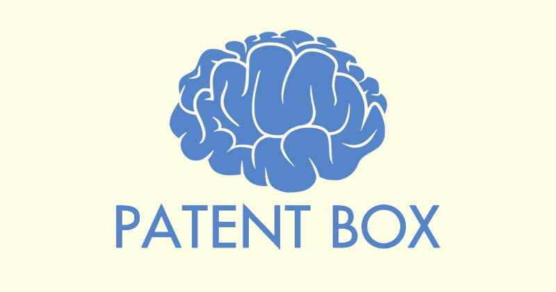 Patent Box: revisione al regime di tassazione agevolata