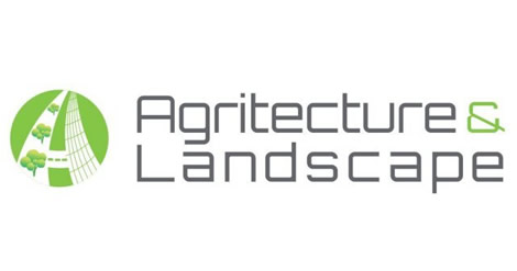 Paesaggio: Al via il bando di Agritecture & Landscape Award