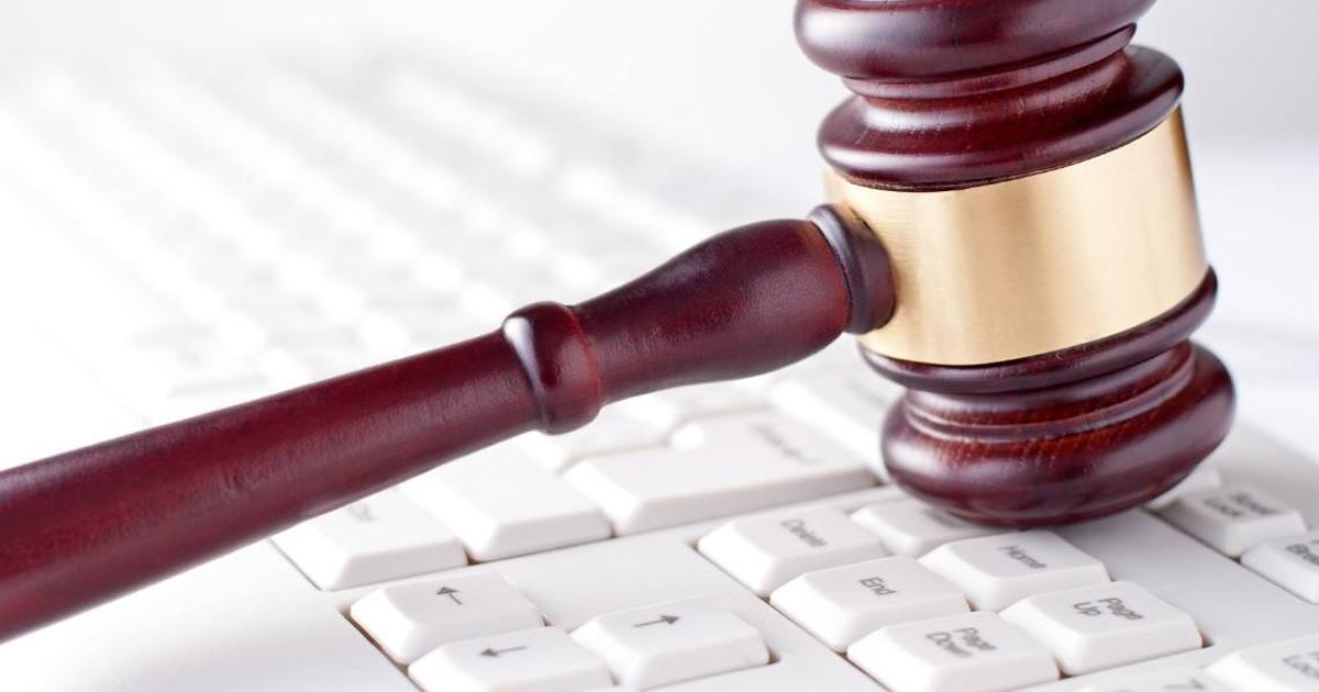 Processo Civile Telematico (PCT): rinvio all'1 gennaio 2017