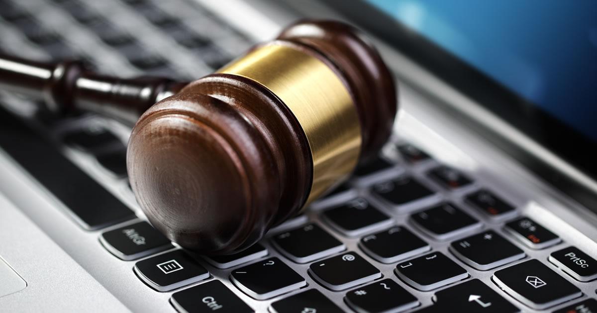 Processo Civile Telematico: in Gazzetta le regole tecnico-operative