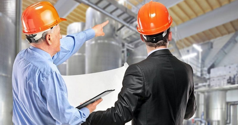 Perito industriale: dal CNPI un Manifesto per la professione