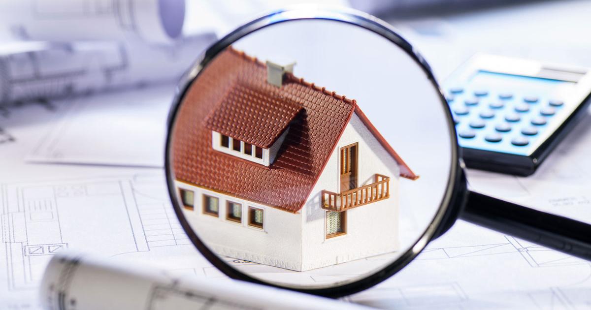 Esperto del giudice e CTU: Geomobilitati chiedono la revisione della norma sui compensi