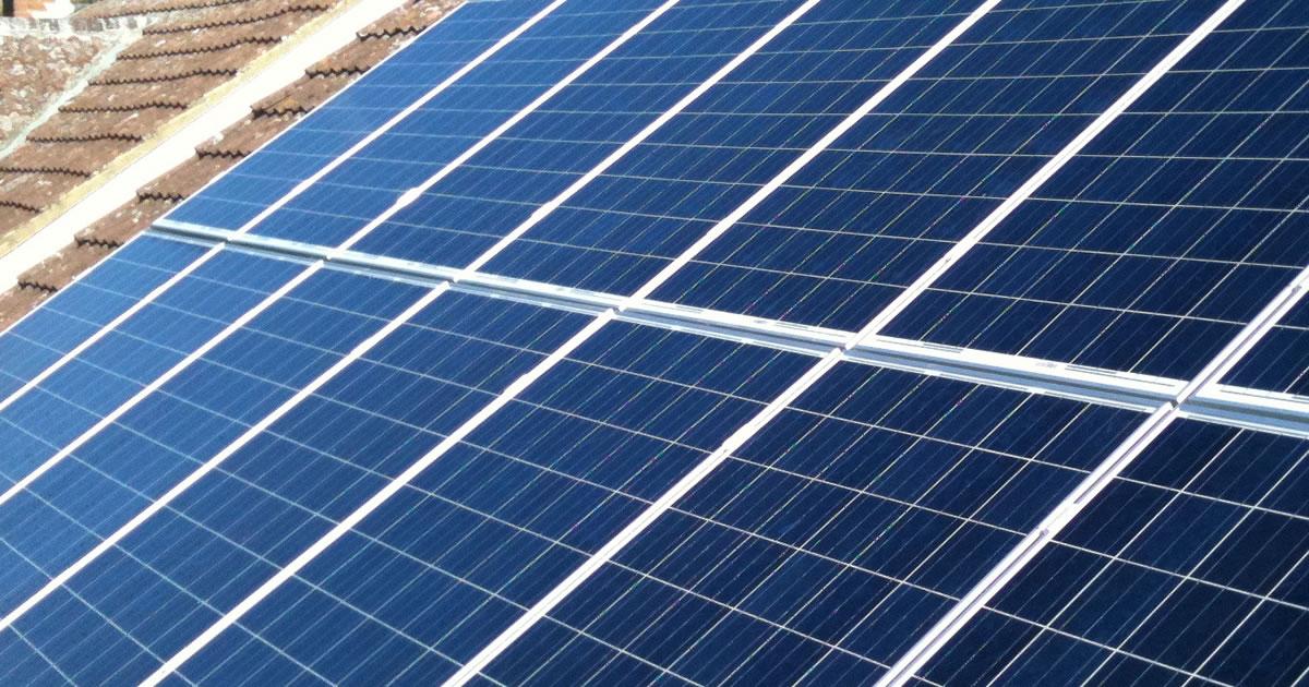 Impianti fotovoltaici in Conto Energia: cambi di titolarità in meno di 60 giorni