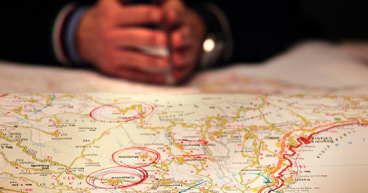 Piani comunali di emergenza: gli aggiornamenti dalle Regioni